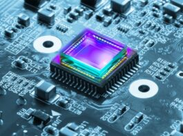 Microsoft MicroVision Buyout