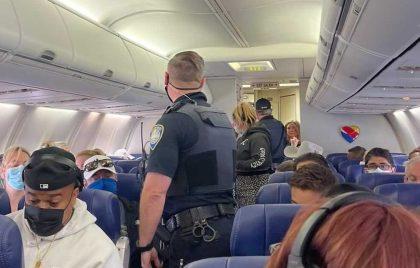 pilot watched porn