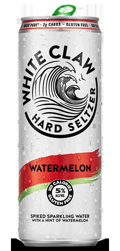 watermelon white claw reviews