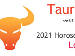 taurus compatible with leo