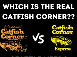 real catfish corner