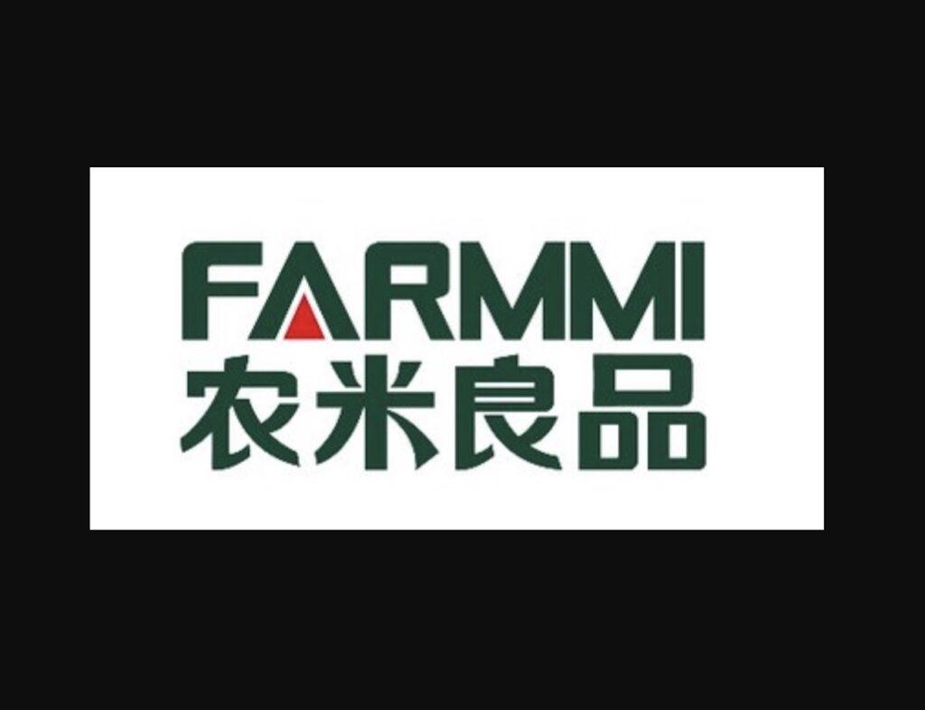fami stock